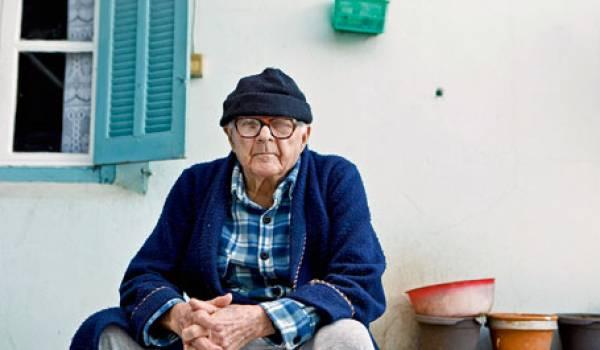 Maurice Baglietto