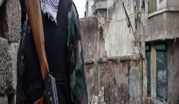 Le Front Al Nosra, franchise locale d'Al Qaida, ne veut pas de cessez-le-feu