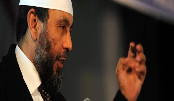 Abdallah Djaballah est un incorrigible islamiste conservateur