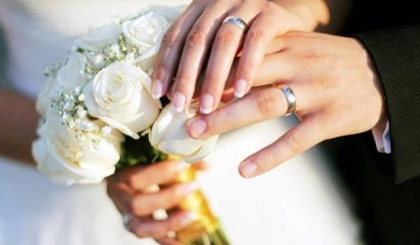 Mariage d'un Français à l'étranger