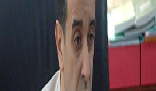 Patron des patrons, Ali Haddad perd souvent son sang-froid en s'attaquant à tous ceux qui ne partagent pas ses opinions.
