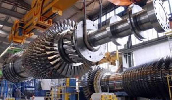 Batna : lancement du projet du complexe industriel de la General Electric à Ain-Yagout