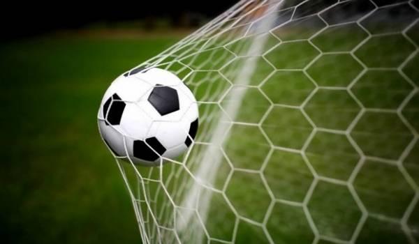 Ligue 2 Mobilis (29e j): des duels de dernière chance pour l'accession et la relégation
