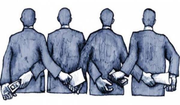 """""""Panama Papers"""" : l'attaque est la meilleure défense"""
