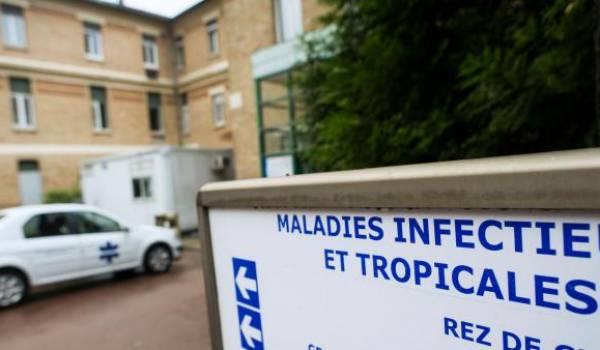 Aide médicale d'Etat accordée à l'étranger résidant en France
