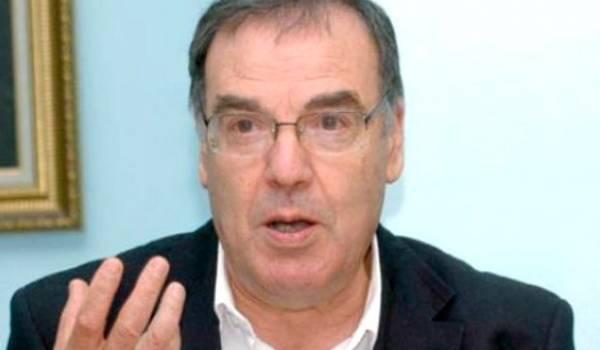 Ahmed Bejaoui.