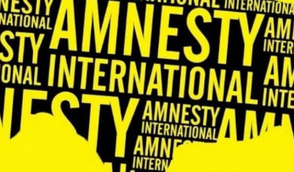 Amnesty International s'alarme des violations des manifestations en Algérie