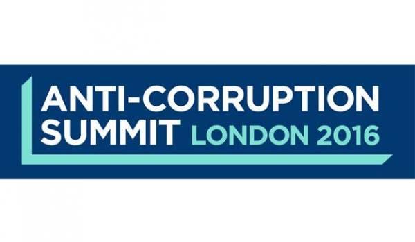 Le monde prend conscience des dangers de la corruption