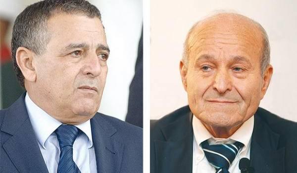 Bouchouareb, Grine, tous contre le premier investisseur Algérien Issad Rebrab.