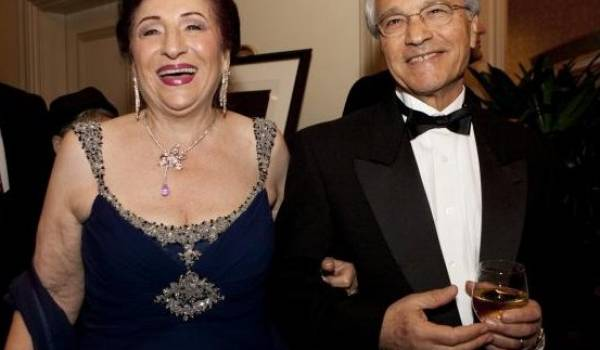 Hocine Malti : Chakib Khelil, le cadeau empoisonné des Etats-Unis à l'Algérie
