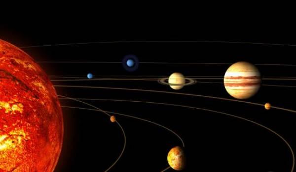 9 mai, rendez-vous avec le ciel : le pas de danse de Mercure sur le soleil