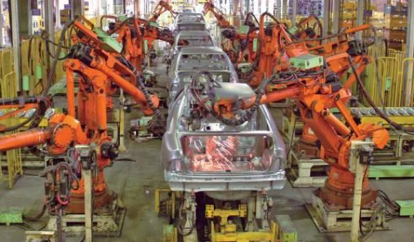 L'Iran compte lancer une usine de fabrication de véhicules en Algérie sans préciser son taux d'intégration.
