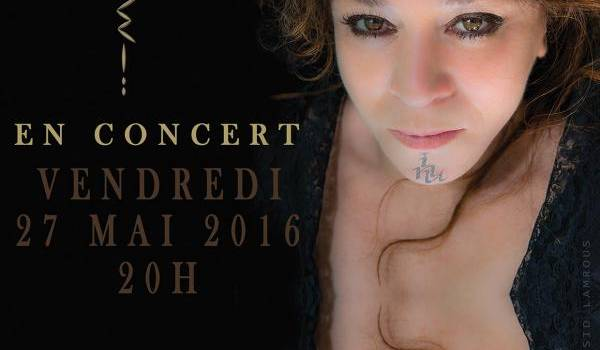 "Mucat sort enfin son album ""Inu"" !"