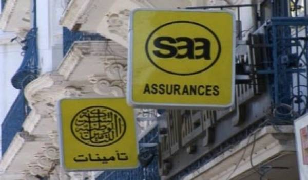 La direction de la SAA mise en cause par un de ses anciens cadres.