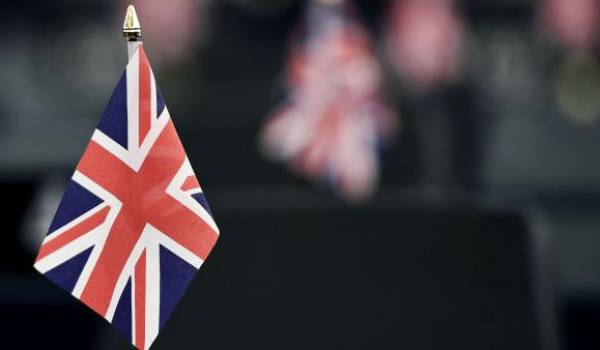 La Grande Bretagne a voté son diverce d'avec l'Union europénne