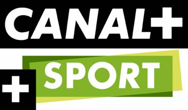 Le groupe français Canal+ en voie de fermeture ?
