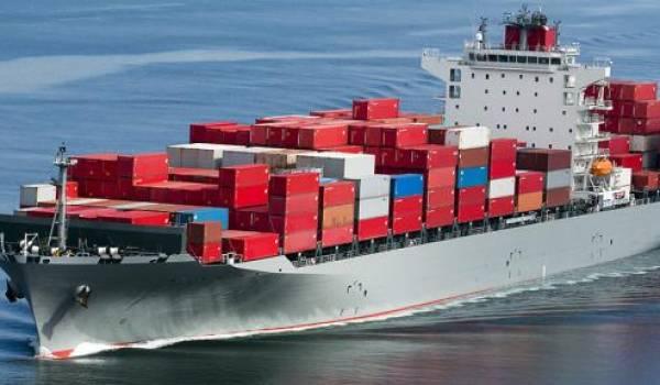 Les importations algériennes se sont établies à 19,62 mds usd .