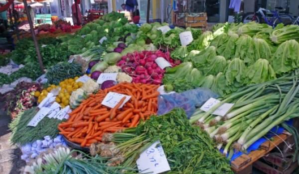 Les ménages algériens ont ressenti la flambée des prix en ce ramadhan.