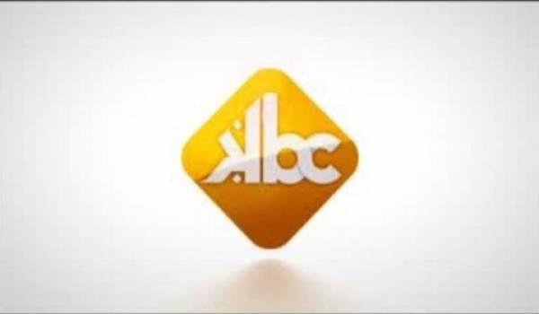 La chaîne KBC confrontée à des pressions judiciaires.