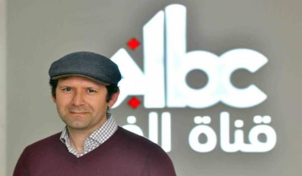 Mehdi Benaissa, patron de KBC