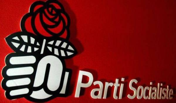 Présidentielle : le Parti Socialiste français s'achemine vers la primaire