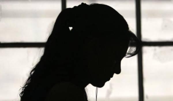 Qatar : une Néerlandaise condamnée à la prison pour avoir porté plainte pour viol