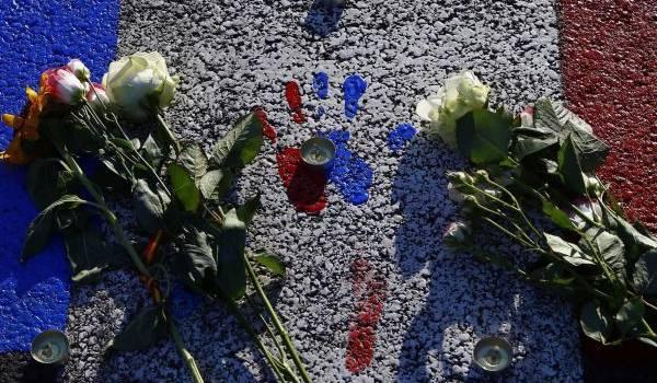 L'attaque terroriste de Nice a fait 84 victimes et des dizaines de blessés.