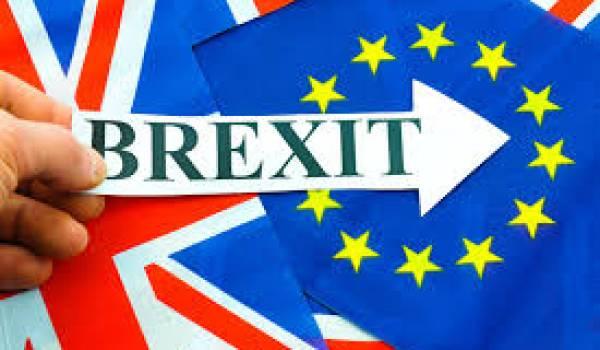 «Brexit» et immigration : ce qui va changer (Partie 1)