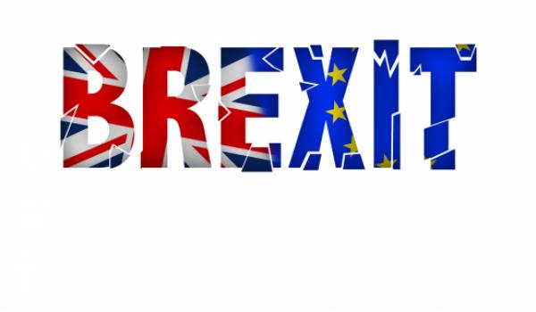 Brexit et immigration : ce qui va changer (2)