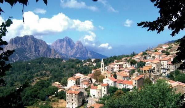 La Corse déterminée face à la menace djihadiste