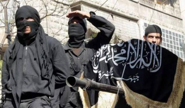 """Syrie : Annonce sur El-Jazzieera, le """"Front al-Nosra"""" devient """"Front Fateh al-Cham"""" et """"rompt"""" avec Al-Qaïda"""