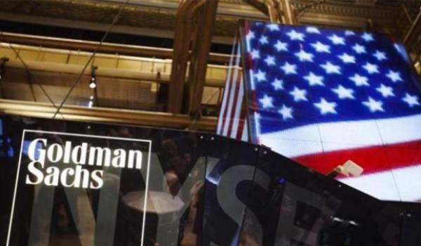 Goldman Sachs, une banque au coeur de la gouvernance mondiale