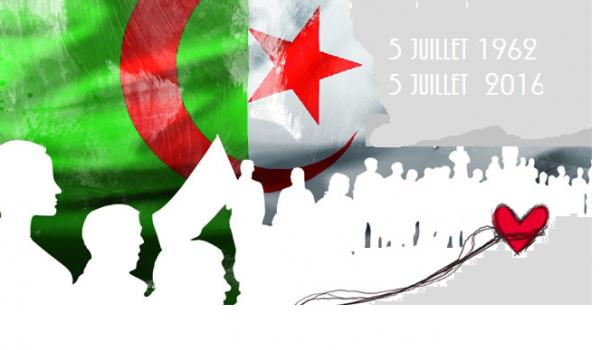 54e anniversaire de l'indépendance : Qu'avez-vous fait de l'Algérie ?