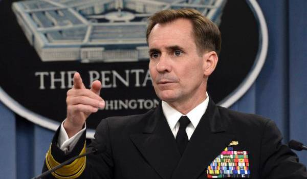 les diplomates russes et américains négocient pour frapper ensemble al-Nosra et le groupe Etat islamique (EI)