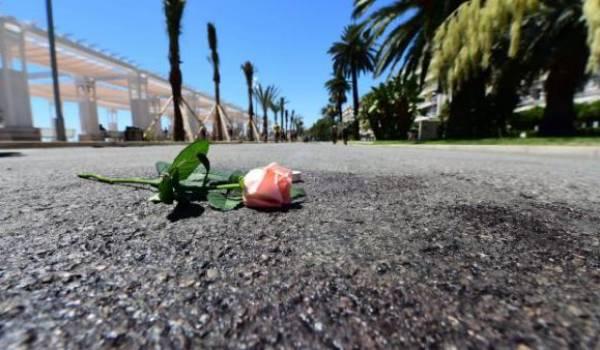 Attaque terroriste de Nice: une quatrième victime algérienne identifiée