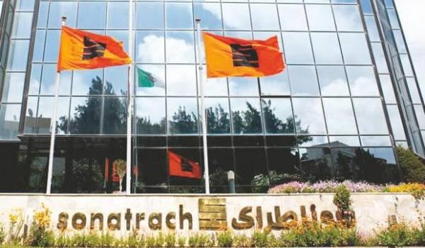 La dérive de Sonatrach a été programmée de longue date