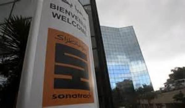 Sonatrach devra encore casquer des millions de dollars pour payer l'incompétence.