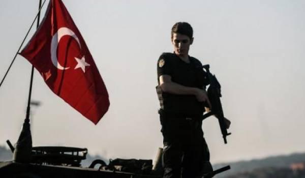 La tentative de putsch a révélé combien la Turquie est au coeur d'enjeux régionaux.