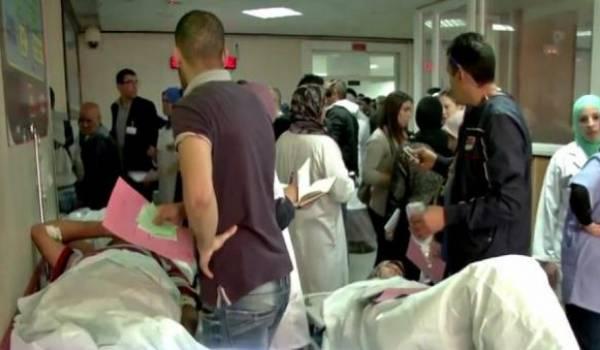 Que peut bien faire un imam dans une structure hospitalière ?