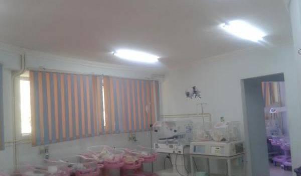 Suite à un refus de l'accueillir à la clinique de Kouba : une mère perd ses cinq bébés