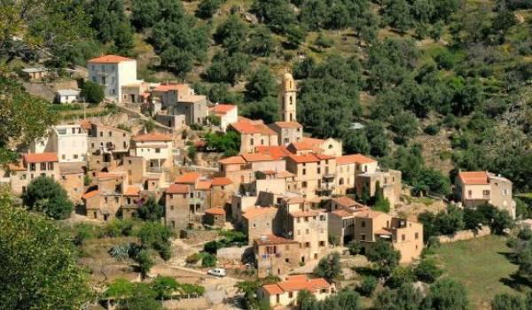 Multiplication des actes racistes anti-musulmans et xénophobes en Corse