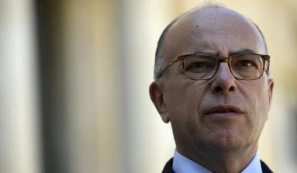 Le ministre de l'Intérieur français accorde une audience au CFCM.