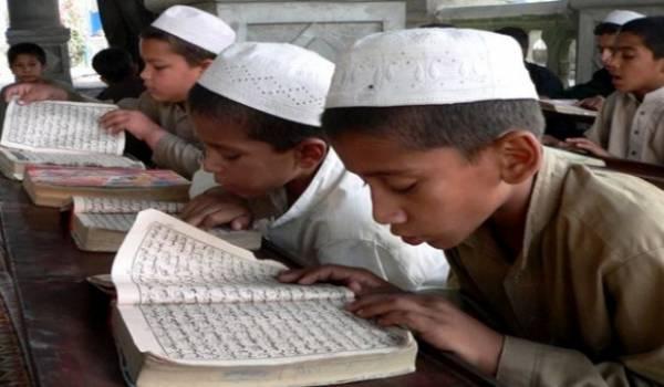 Au titre de l'année scolaire 2015-2016, 30.000 apprenants  ont fréquenté les bancs de classes coraniques des mosquées