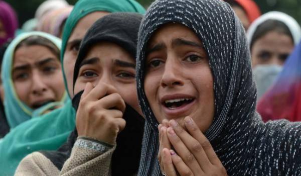 Deux odieux crimes d'honneur secouent le Pakistan