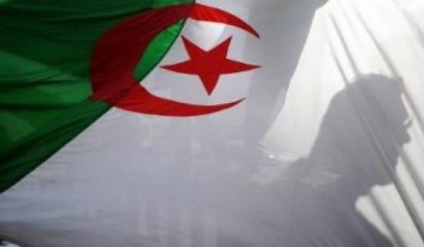 Appel pour la création d'Observatoire citoyen algérien