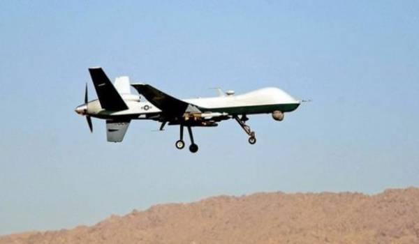 Les frappes de drones pratiquées par les Américains n'épargnent pas les civils.