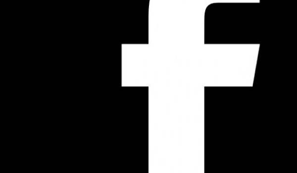 Facebook part en guerre contre le blocage des publicités en ligne