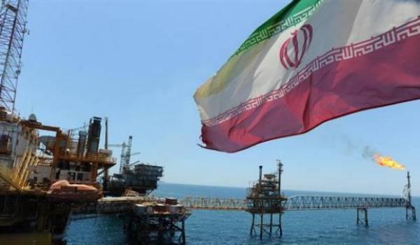 L'Iran pourrait prendre part à la réunion informelle de l'Opep à Alger