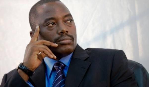 La Constiution interdisant un 3e mandat, Joseph Kabila n'entend pas quitter le pouvoir.
