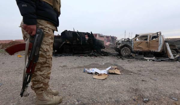 Des positions kurdes prises pour cibles par l'aviation du régime de Damas